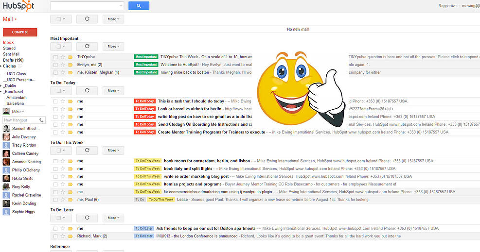 happy-gmail-inbox