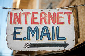internet_email