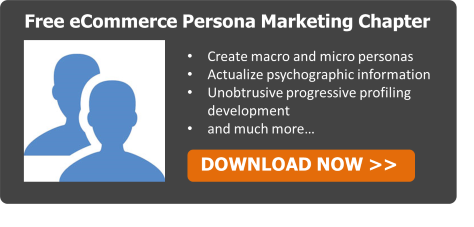 eCommerce_Persona_Driven_Marketing