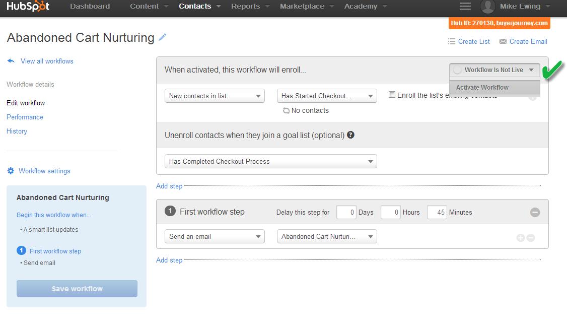 Activate_Workflow