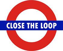 Close_the_Loop_small